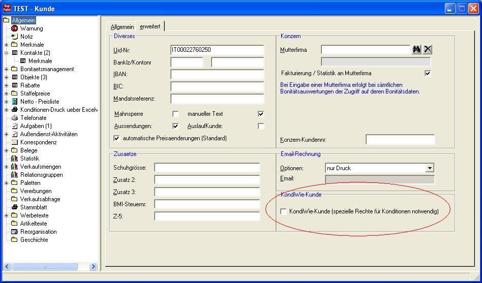 Großzügig Preisliste Excel Vorlage Bilder - Beispiel Anschreiben für ...